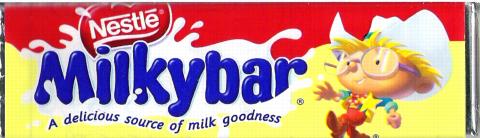 milkybarthumb.png