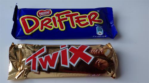 drifter_twix