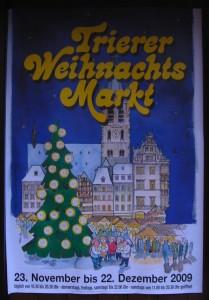 WeihnachtsMarktPosterFull