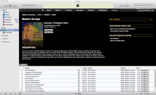 iTunesU_MEurope500