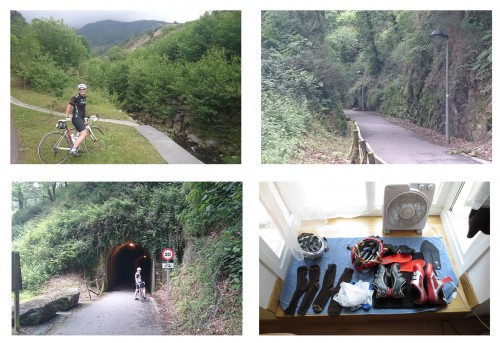 Cycling - day 1 v2